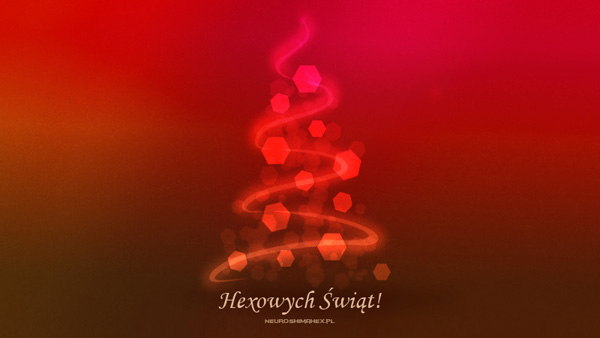 nh_christmas_card_net