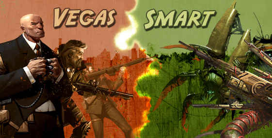 vegas-smart
