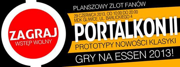 portalkon2