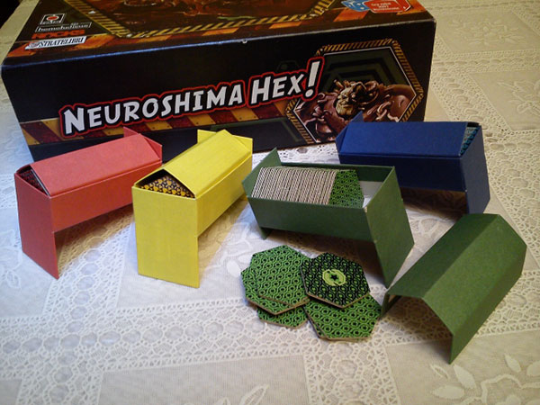 nh_box