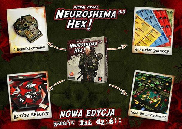 hex-nowosci