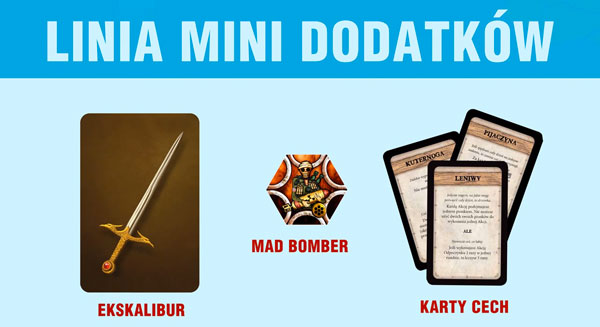 portalkon3-madbomber