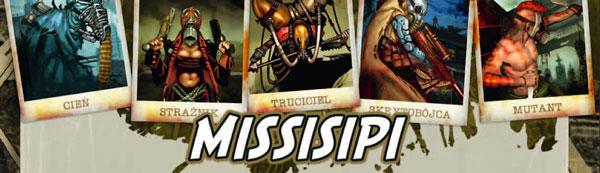 missisipi-jednostki