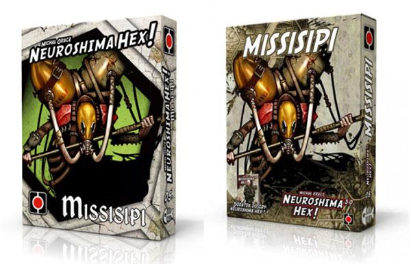 missisipi-przedsprzedaz