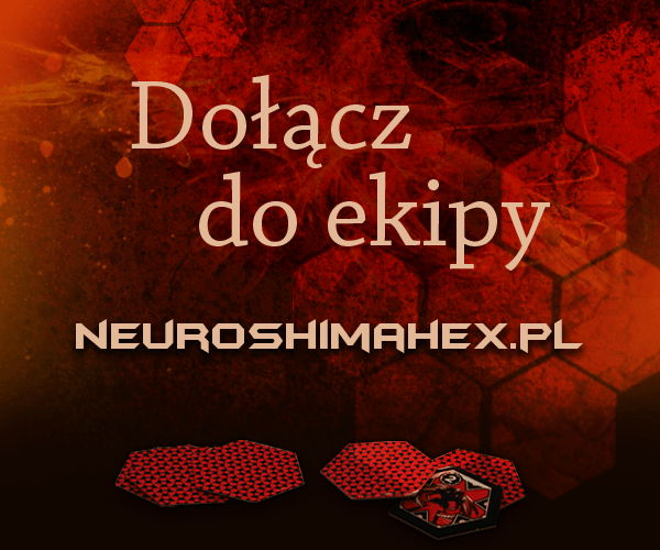 dolaczdo-neuroshimahexpl