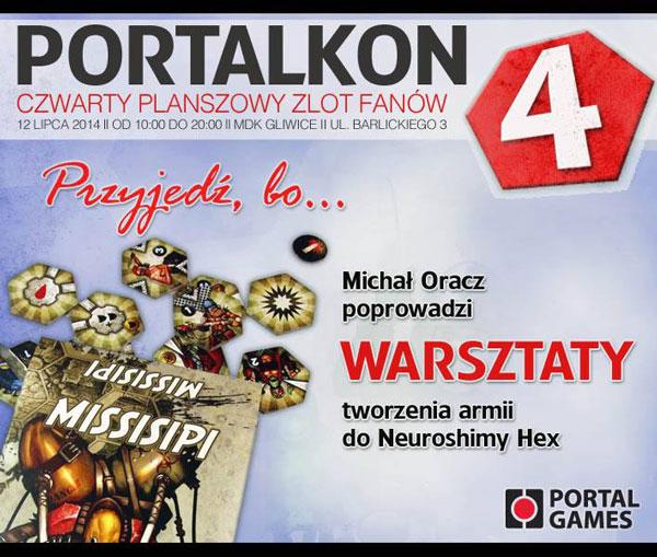 portalkon4hex