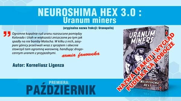 uranum-miners