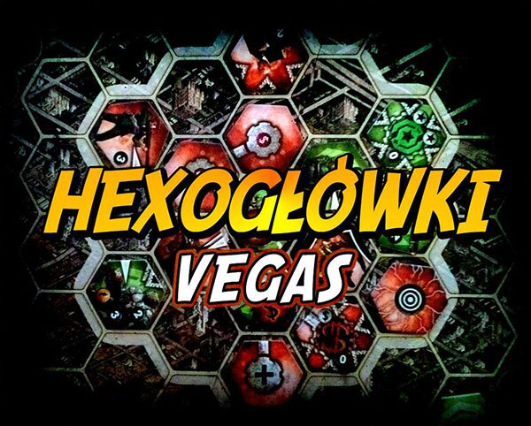 hexoglowki-vegas