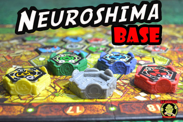 neuroshima-base