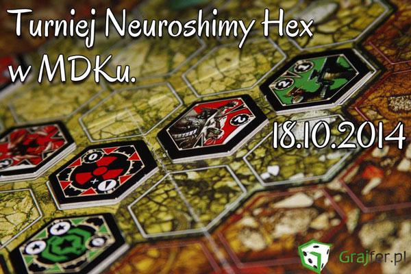 hex-turniej
