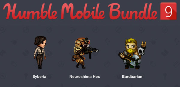 humble-bundle-hex