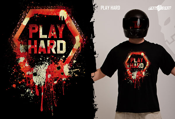 tshirt-play-hard-1