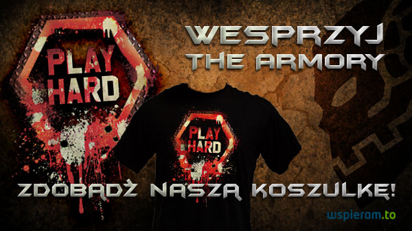 tshirt-play-hard-banner