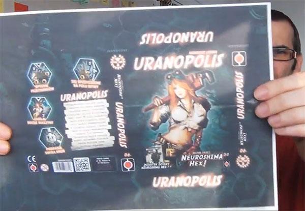 uranopolis-opakowanie