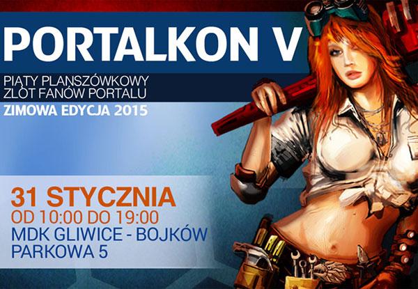 portalkon5