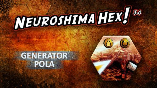 banner-generator-pola