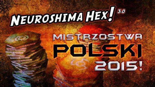 mistrzostwa-polski-banner