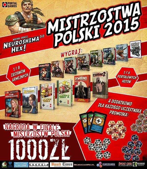 nshex-mistrzostwa-2015-plakat