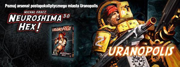 uranopolis-banner