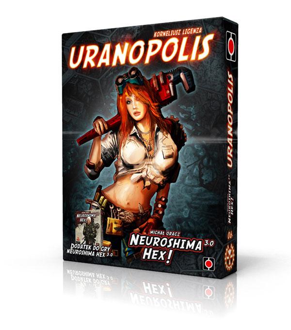 uranopolis-box