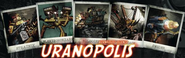uranopolis-zdjecia