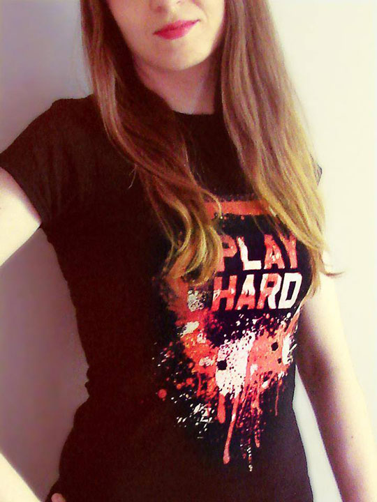 efka-play-hard