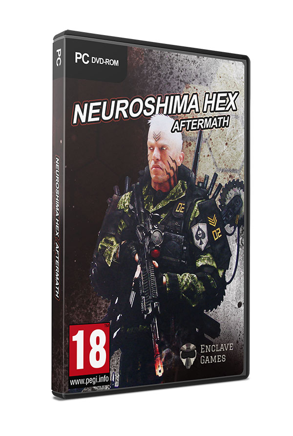 nshex-aftermath-box