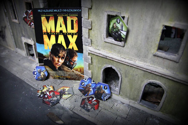 mad-max-hex