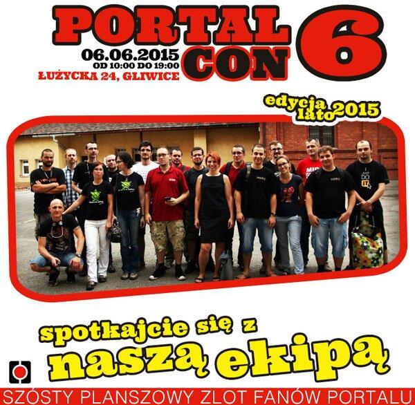 portalkon6