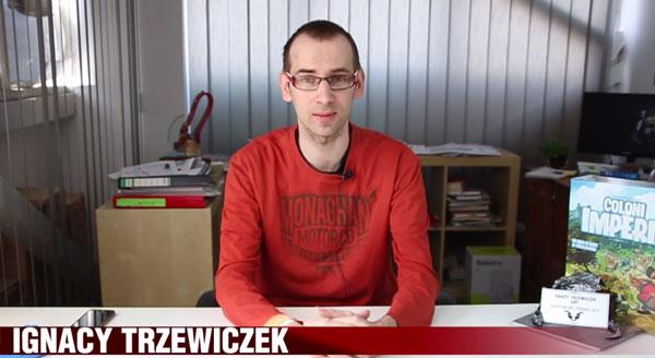vlog25