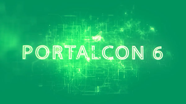 portalcon6