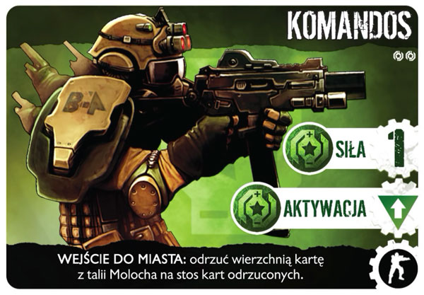 konwoj2-komandos