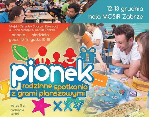 plakat-pionek-xxv-3