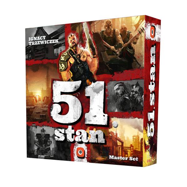 51-pl