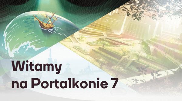 portalkon7