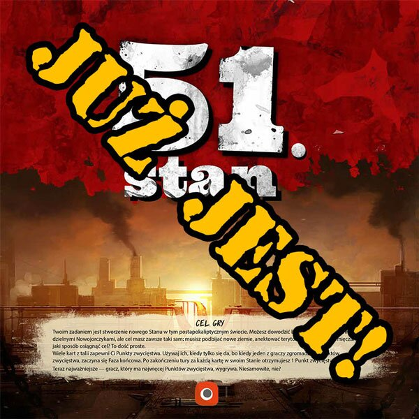 51stan-instr