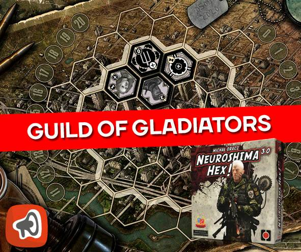 guild-of-gladiators