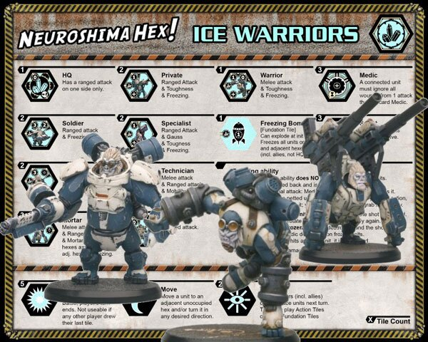 ice-warriors