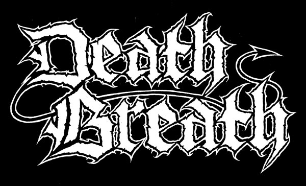 death-breath