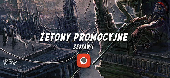 zetony-promo