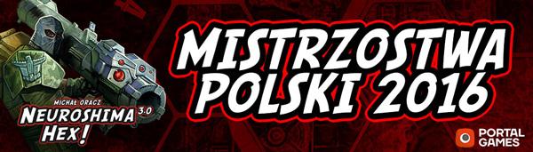 mistrzostwa2016-banner
