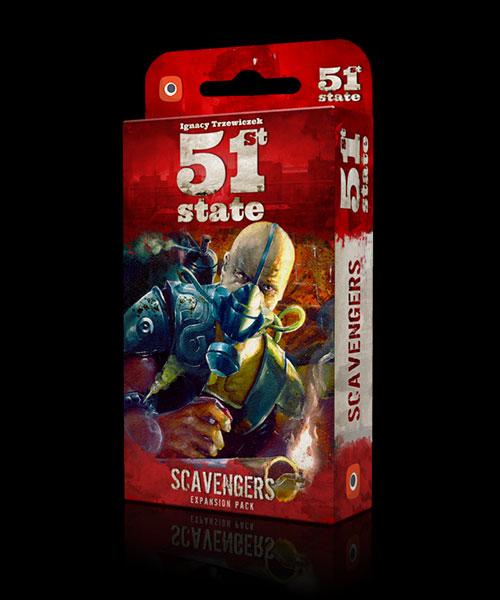 51stan-scavengers