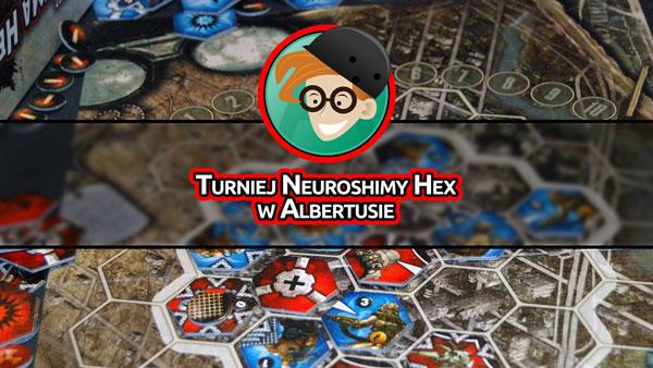 hex-albertus