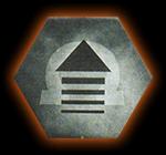 DoomsDay Machine - Odepchnięcie