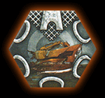 DoomsDay Machine - Sieciarz Zagłady