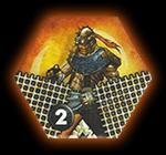 Hegemonia - Super sieciarz
