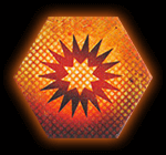 Mephisto - Bitwa