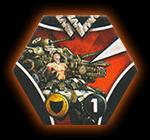 Moloch - Juggernaut