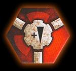 Moloch - Oficer