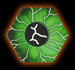 Neodżungla - Korzeń